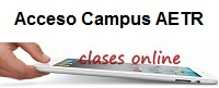 Campus_On-LINE_AETR_03