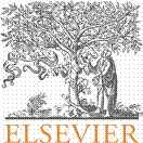 elsevier_logo_1402587676