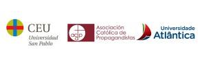 Ceu_catolicos