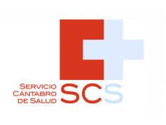 AETR presenta Recurso de Alzada al Servicio Cántabro de Salud