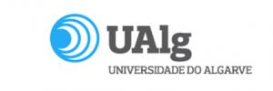 univ_algarve