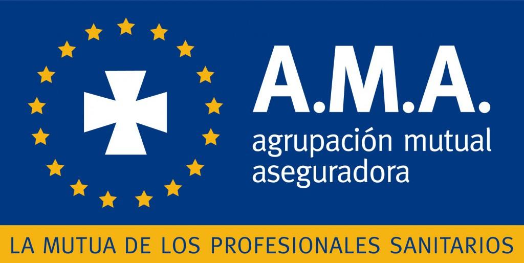 AMA (Logo)