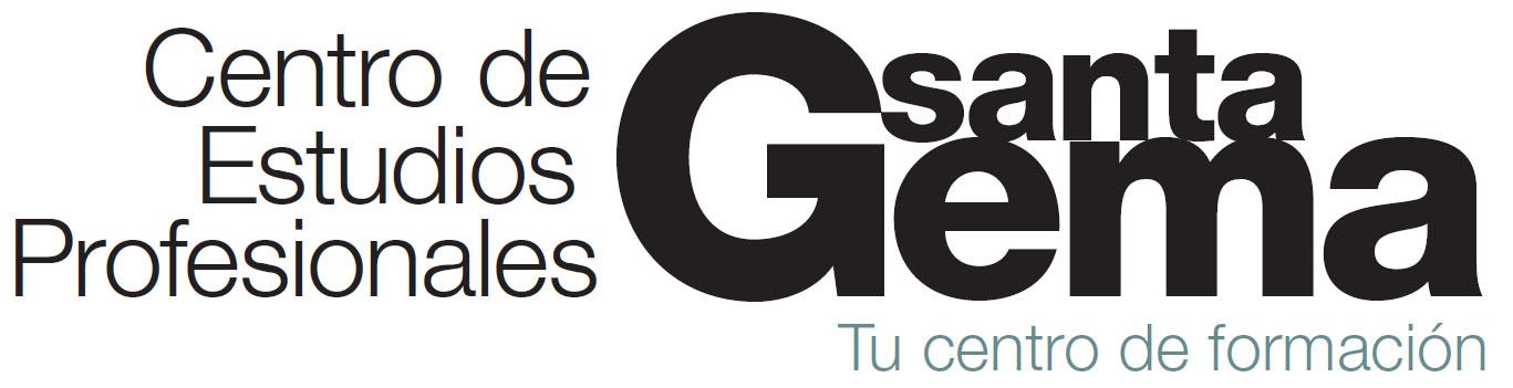 AETR-SANTA-GEMA