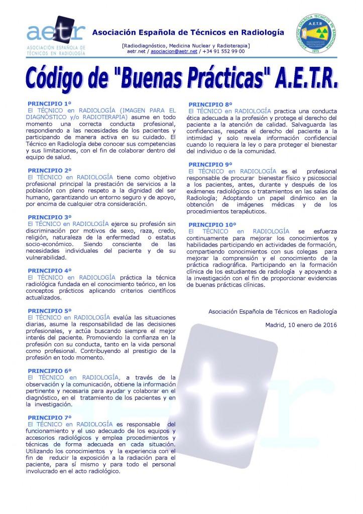 AETR-CODIGO-ETICO-BUENAS-PRACTICAS