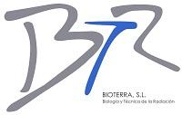 BIOTERRA, S.L.