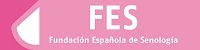 Fundación Española de Senología
