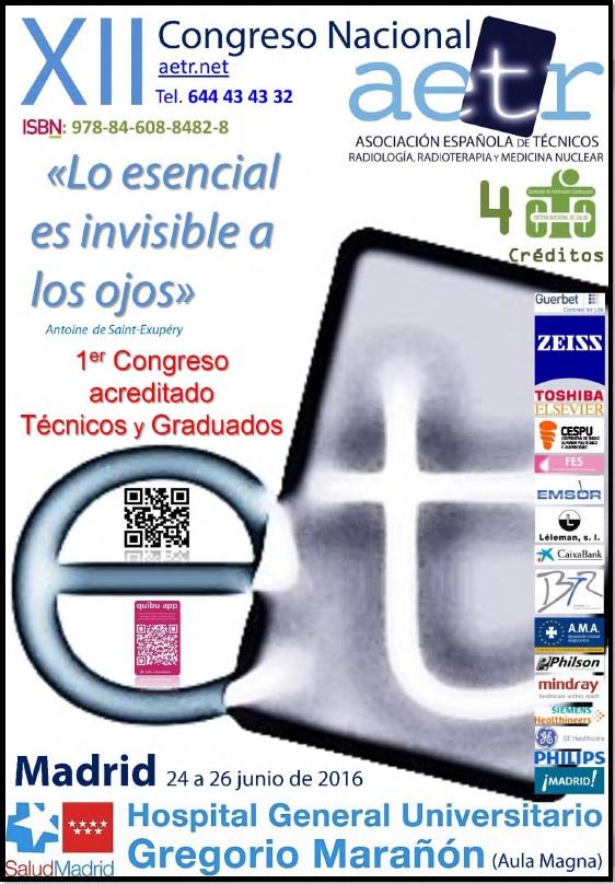 AETR-Congreso-Portada-0621_01