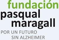 Fundació Maragall