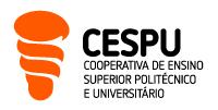 CESDPU