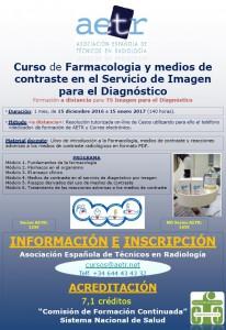 Farmacologia-dic16