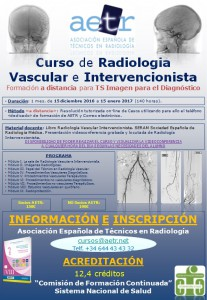 Vascular-dic16