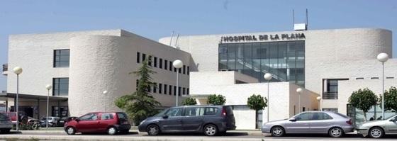 AETR en defensa de los técnicos de Castellón