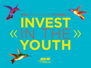 aetr-ecr2018-invest-in-the-youth