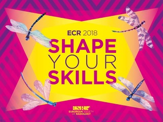 aetr-ecr2018-shape-your-skills