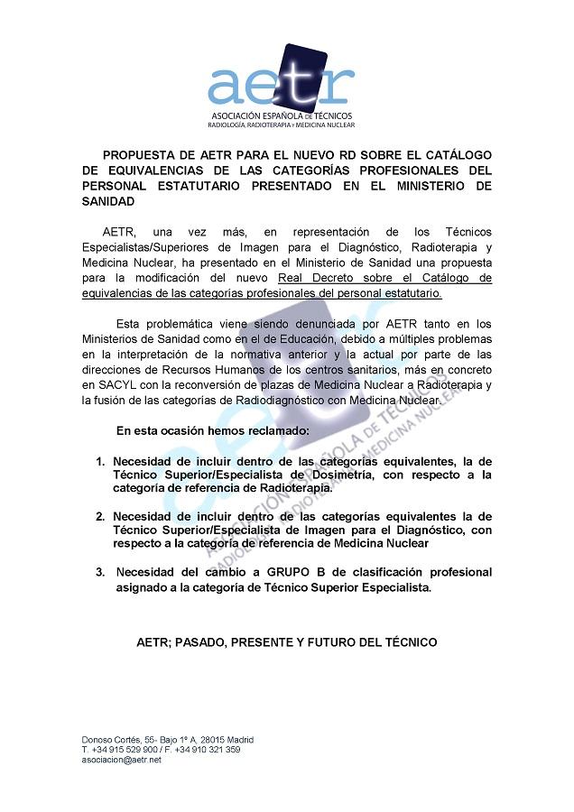 aetr-propuesta-nuevo-rd