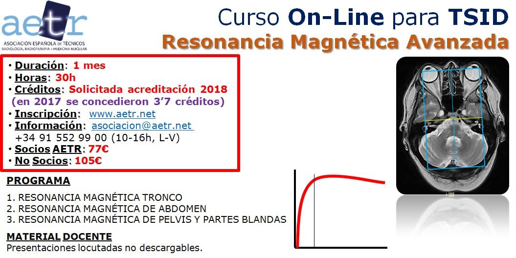 aetr-curso-resonancia-magnetica-avanzada