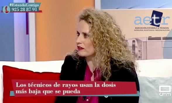 AETR-TV-Estando-Contigo(2018-05-03)