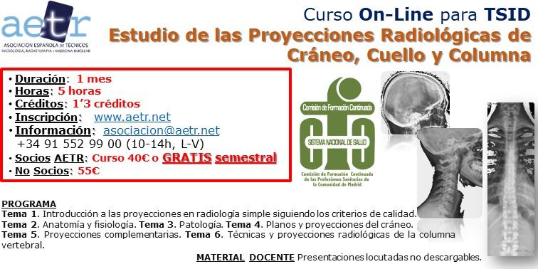 CURSOS-FORMACION-AETR-PROYECCIONES-RAD-CRANEO-CUELLO-COLUMNA