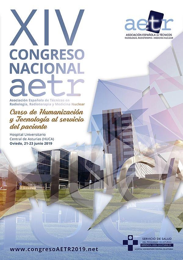 XIV Congreso Nacional, Oviedo 2019