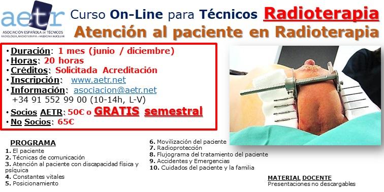 aetr-curso-atencion-paciente-radioterapia