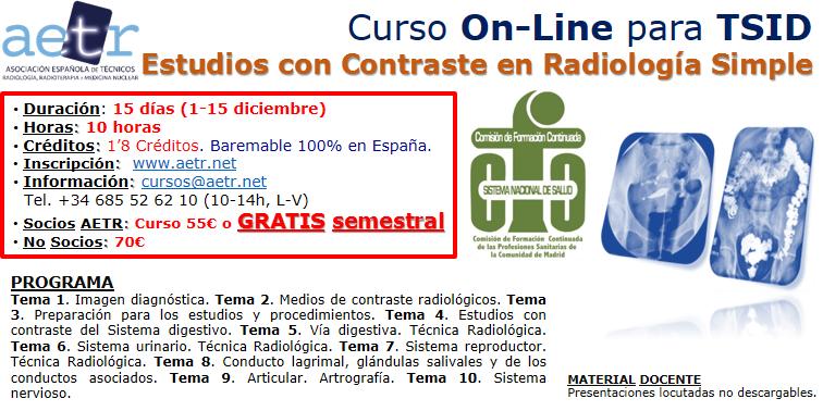 aetr-curso-est-contraste-201912