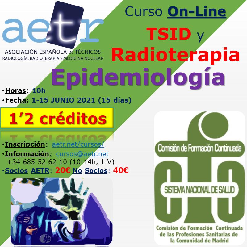 Curso Epidemiología (jun21)
