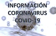 Recomendaciones AETR frente a COVID-19