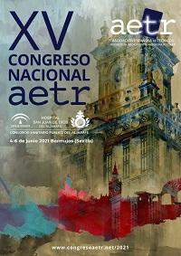 XV Congreso Nacional, Bormujos 2021