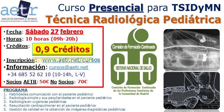 aetr-curso-rad_pediatrica_2021_02